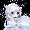 Izi Ink's avatar