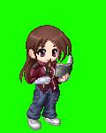 StarFishBoxors's avatar