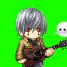 an_unknown_marine_212's avatar