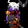 ZimmyDoom's avatar