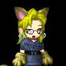 Nana_Dolores's avatar