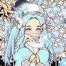 SEForeverLove's avatar