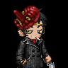 theglitchvillain's avatar