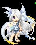 lycoris_aura