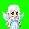 Michiko chan's avatar