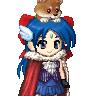 Gibusu's avatar