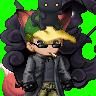 JohnL's avatar