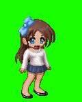 Masquerade92's avatar