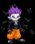 Gecko Moriaa's avatar