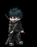 karyoku's avatar