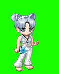 CyrstalDragon's avatar