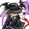 Kaidou's avatar