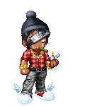 Kyle Stay 69n x_o's avatar