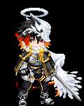 Leo Rave's avatar