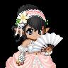 Lola Boa's avatar