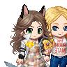 sweetielyn's avatar