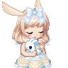 Meigumii's avatar