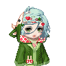 BloodCountess_Di's avatar
