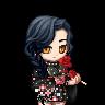 missgothiclolita's avatar
