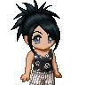 iiLorie's avatar