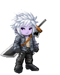 Mythmaker13's avatar