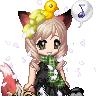 Unrisen Biscuit's avatar