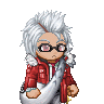 FireWaveMaster's avatar
