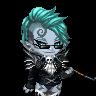 Esterako's avatar
