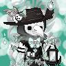 savipersssss's avatar