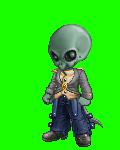 [NPC] alien invader 1980