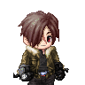 Chronicle_of_Kyden's avatar