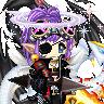 shamaling's avatar