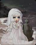 petitEtoile's avatar