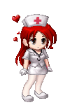 xxlucyemmaxx's avatar