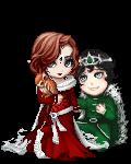 Osthara's avatar