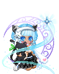 Kamui_Tenshi's avatar