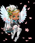 Kida13's avatar