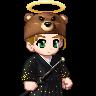 Rayquazza's avatar
