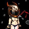 GoGoSakuta's avatar