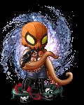 steelers21's avatar