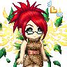 nightgurl's avatar