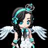 PanicInWonderland's avatar