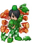 Bull11cct's avatar