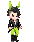 Nemui_Koneko-san's avatar
