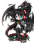 Servylia Wings's avatar