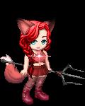 Zercia's avatar