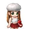 Psellia's avatar