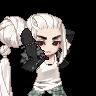 Oritasho's avatar