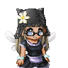 xxKawaii_01's avatar