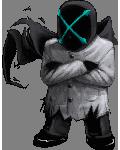 UncleBob-VQS